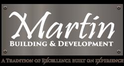 Martin Building & Development