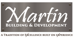 Martin Building & Development