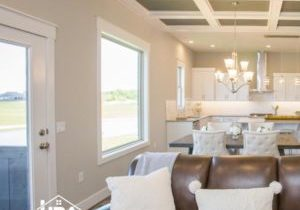 Martin Building Parade of Homes 2019 Video